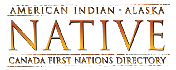 Native Directory Online + Print