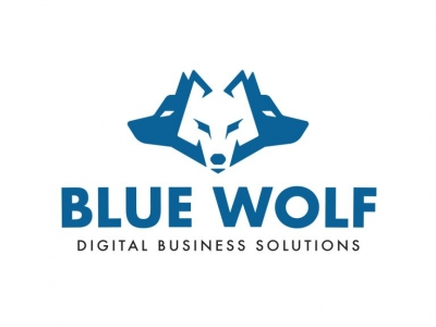 Blue Wolf Solutions