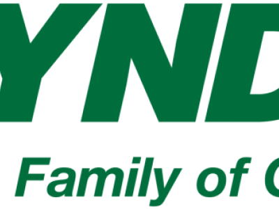 Lynden Inc. - Freight Shipping & Logistics