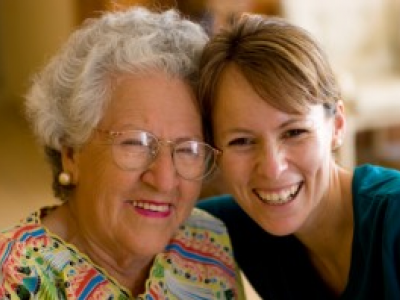 Willow Personal Care Assistants