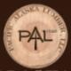 Pacific Alaska Lumber Company, LLC
