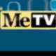 Me TV Alaska