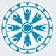 Alaska Native Tribal Health Consortium: Environmental Health and Engineering