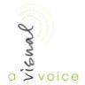 A Visual Voice