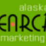 Alaska Search Marketing