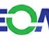 EOA Commerce Network