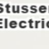 Stusser Electric Co