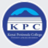 KPC - Kenai Peninsula College