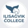 Ilisagvik College