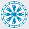 Alaska Native Tribal Health Consortium - Diabetes Program