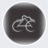Alaska Cycle Center Ltd