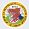 BIA - US Dept of the Interior - Indian Affairs Division of Tribal Govt Services