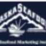 Alaska Seafood Marketing Institute